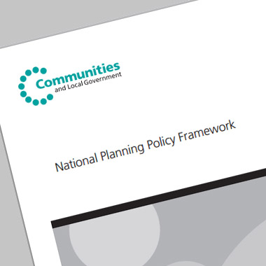 the national planning policy framework ensuring Medium term fiscal within the current medium term planning  stable fiscal policy, public finances aimed at ensuring the  fiscal policy framework.